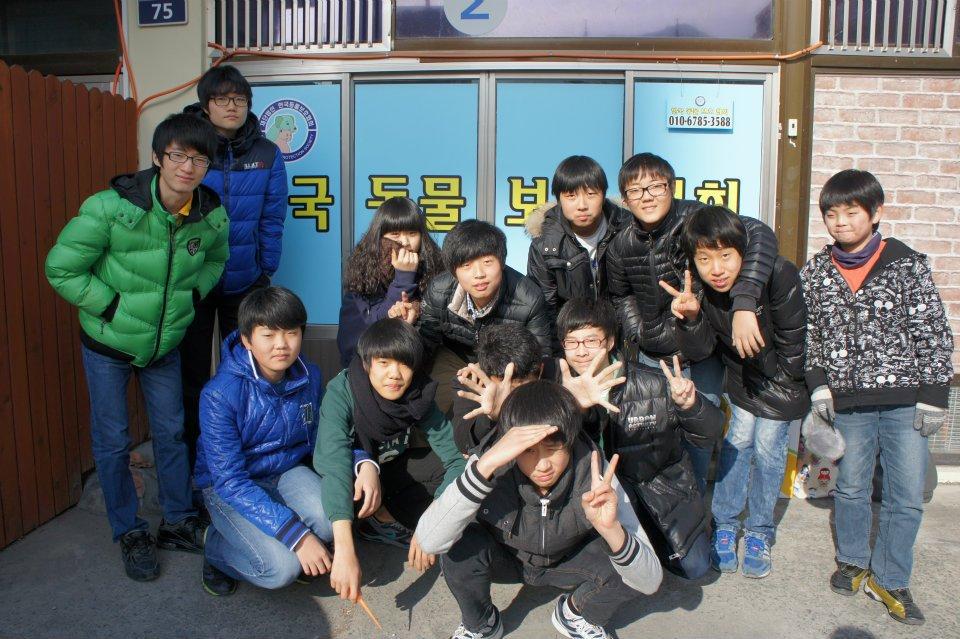 sangmo_student22.jpg
