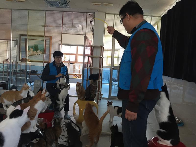 동물보호협회_영화상영회2_1.jpg