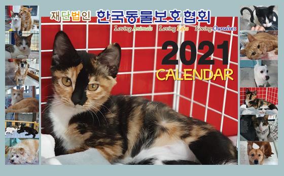 2021카렌다_대문.jpg