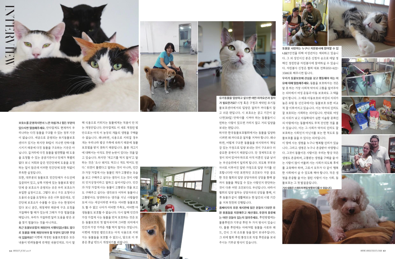 한국동물보호협회2.jpg