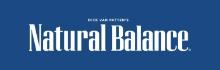 logo-naturalbalance.jpg