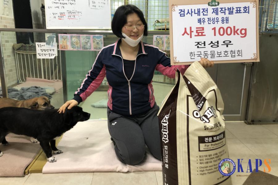 juwon-jun02.png