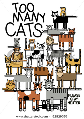 stock-vector-spay-neuter-is-the-humane-answer-to-cat-overpopulation-type-style-is-my-own-creation-52829353.jpg
