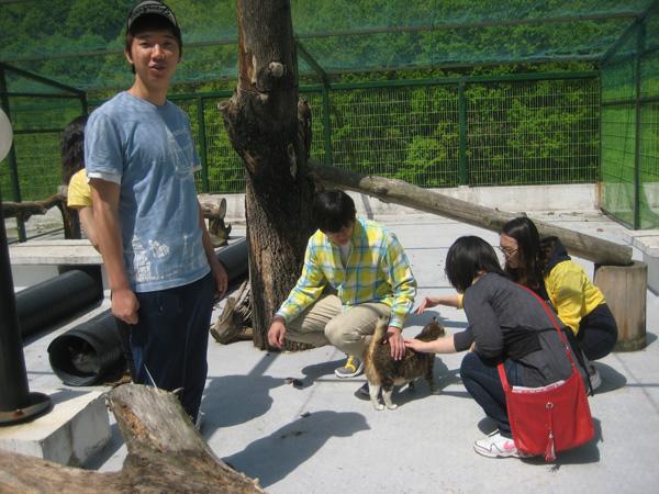 0514_boeun_volunteer003.jpg