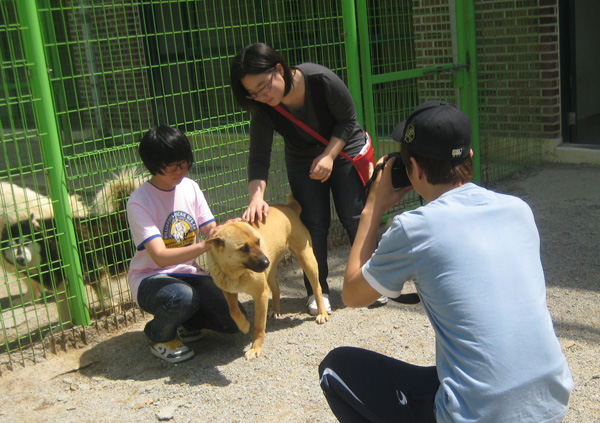 0514_boeun_volunteer006.jpg