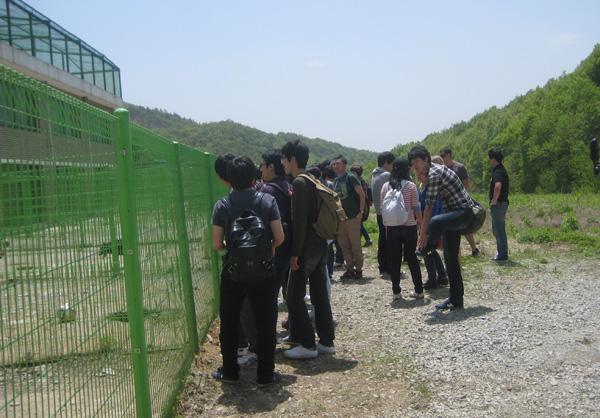 0514_boeun_volunteer007.jpg