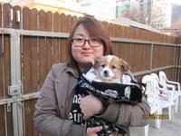 2011-03-25_anruby_puppy200.jpg