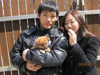2011-03-25_parkheedong_puppy200.jpg