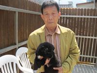 2011-03-30_kimgapju_puppy200.jpg